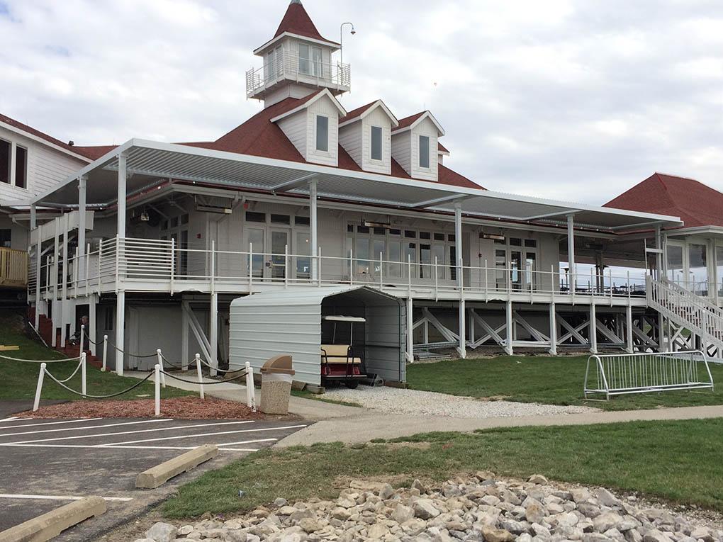 2aa Rick's Cafe Boatyard