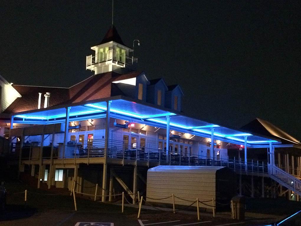 2b Rick's Cafe Boatyard (1)