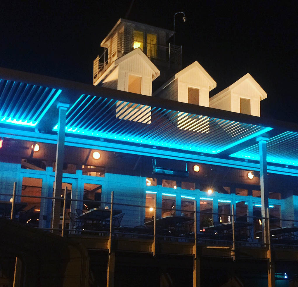2bb Rick's Cafe Boatyard