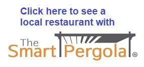 Photos of local restaurants