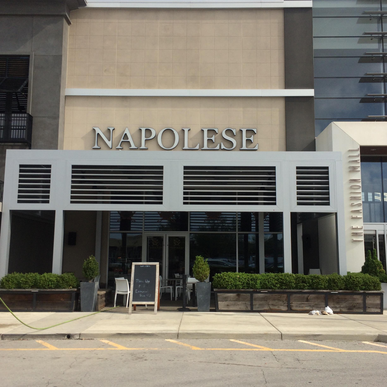 napolese-1