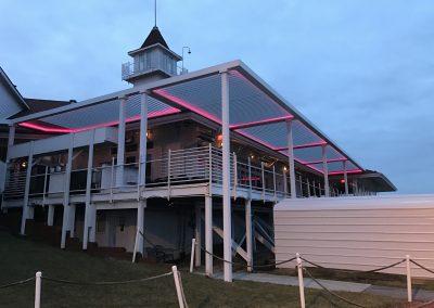11 Rick's Cafe Boatyard