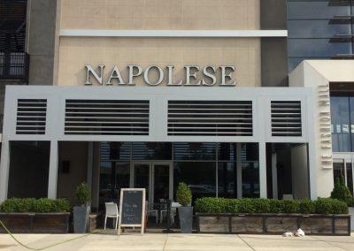 12 Napolese 1